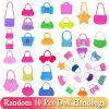10 Pcs Bags