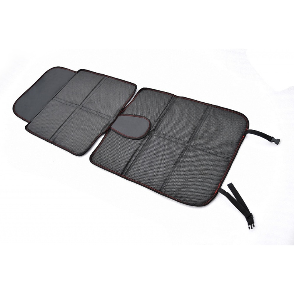 Car Seat Cover For Child