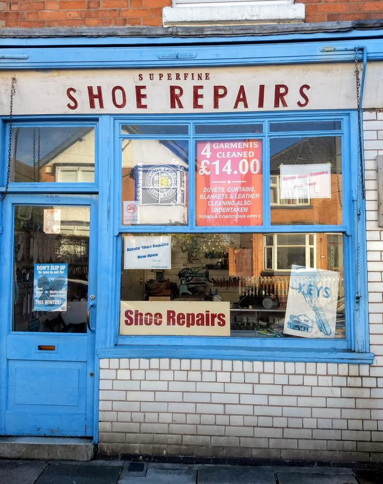 Car Repair Strategies For These On The Streets